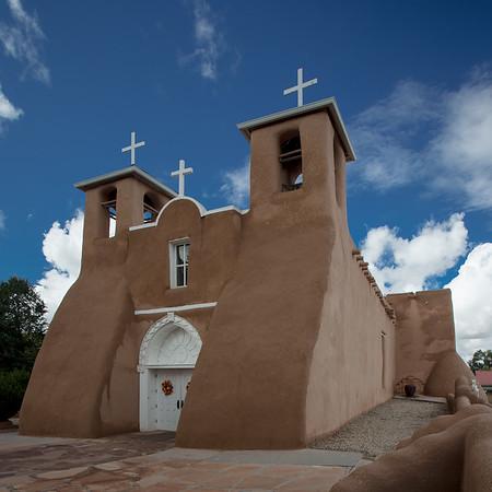 NW New Mexico & SW Colorado Oct 2015