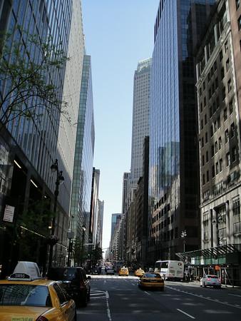 NY 2014