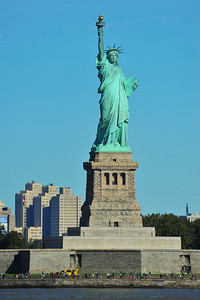NY Trip 9/16/2011
