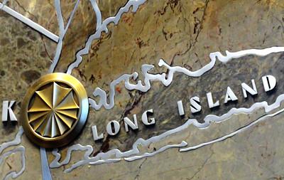 long island 4347