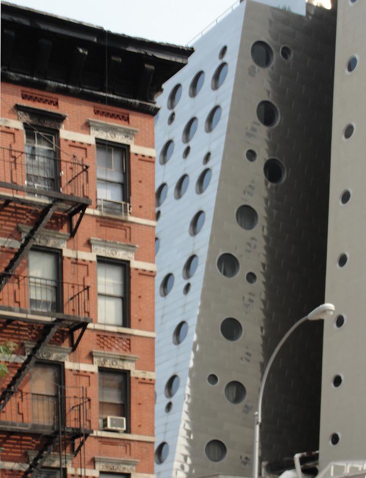buildings 4047