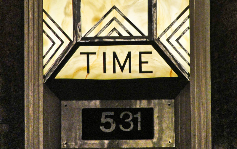 time 4322