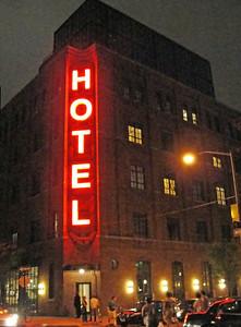 hotel 04362