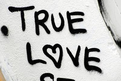 True Love 4430