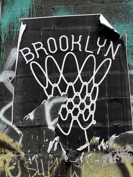 Brooklyn 4278