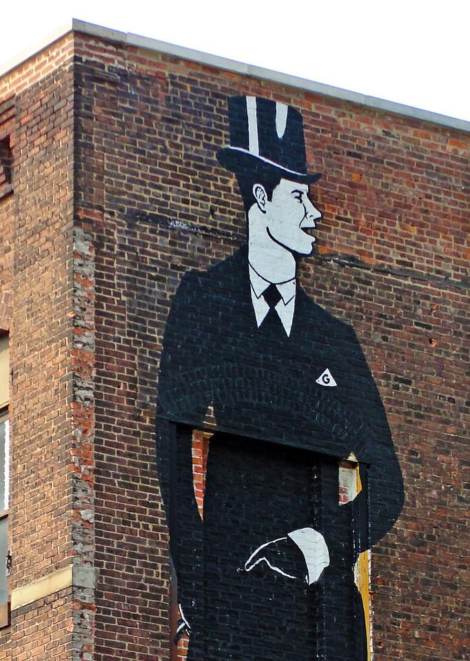 wythe mural 4061