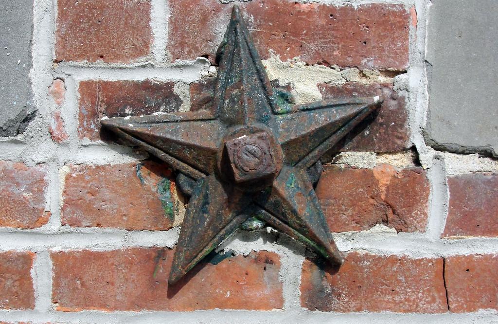 star 4381