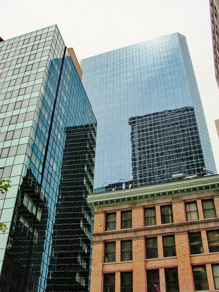 buildings 4412