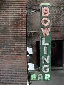 bowling 4273