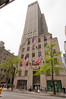 2013-05-17 - St Patricks and Rockefeller Ctr - 062 - (5th Ave Entrance) - _DS34680