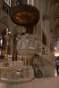 2013-05-17 - St Patricks and Rockefeller Cntr - 016 - (Pulpit) - _DS34634