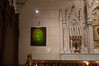 2013-05-17 - St Patricks and Rockefeller Cntr - 048 - (Altar of the Holy Face) - _DS34666