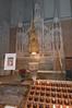 2013-05-17 - St Patricks and Rockefeller Cntr - 040 - (Baptistery) - _DS34658