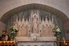 2013-05-17 - St Patricks and Rockefeller Cntr - 022 - (Altar of St Andrew) - _DS34640