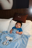 2013-05-16 - Lincoln at the W - 015 - _DS34617