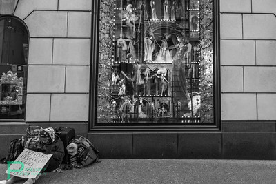 Bergdorf on 5th Canon 5D Mark III, 24-105mm F4.0L