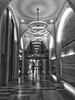 Lobby, Hotel Indigo
