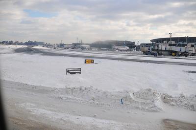 Snowy LGA.