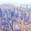 New York<br>New York