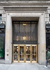 Saks Fifth Ave. flagship store