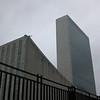 The UN.