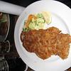 schnitzel in munich