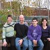 Joan, Matthew, Bathab, Marleen
