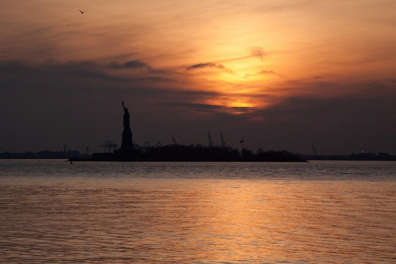 NYC-3463