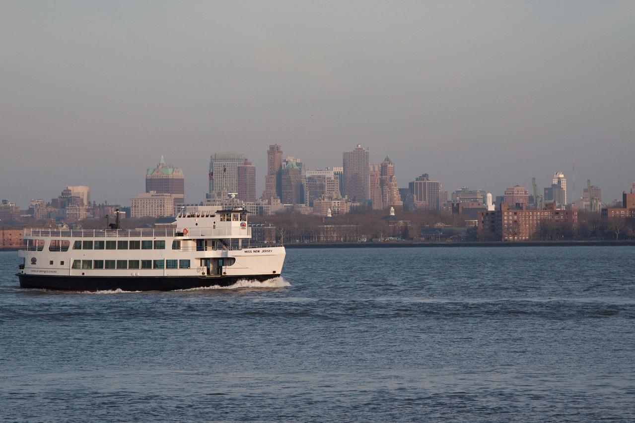 NYC-3421