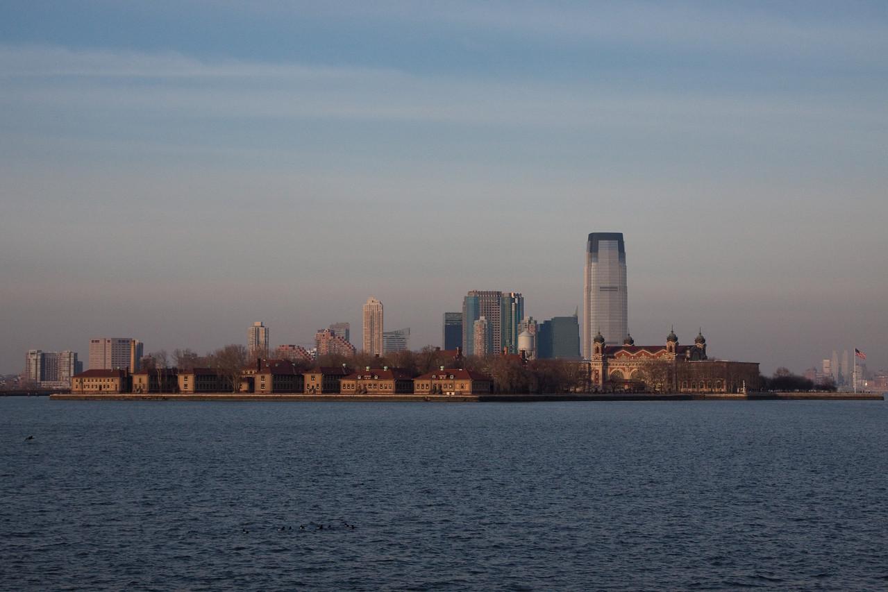 NYC-3437