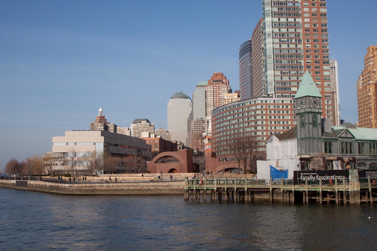 NYC-3319