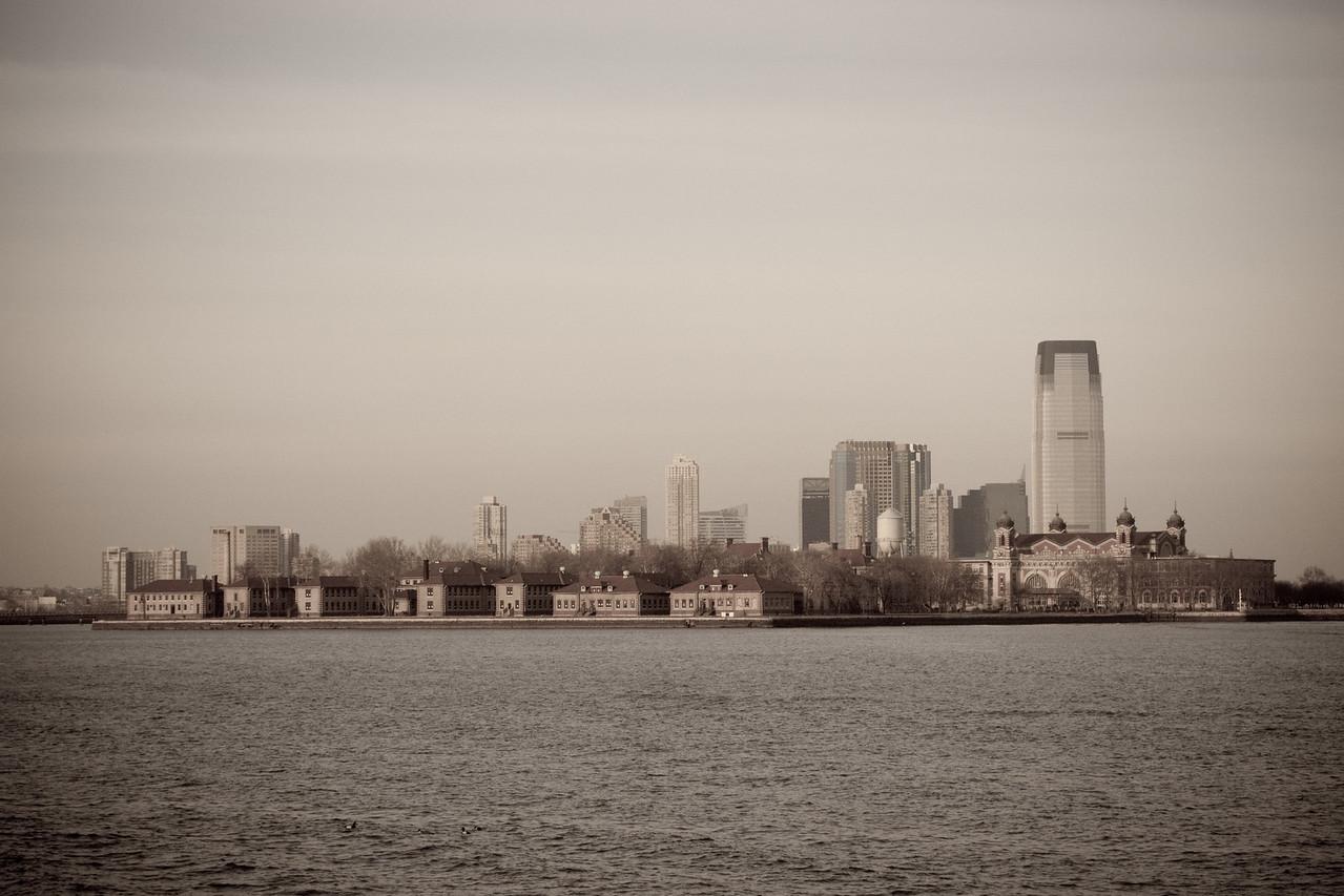NYC-3424
