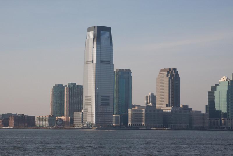 NYC-3320