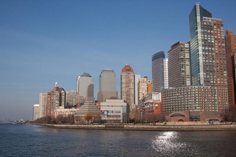 NYC-3321