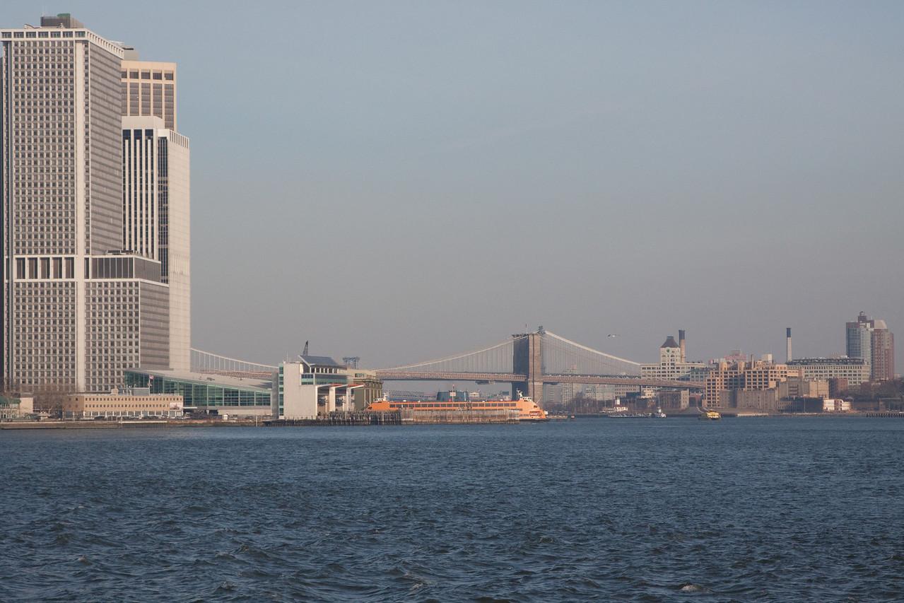 NYC-3329