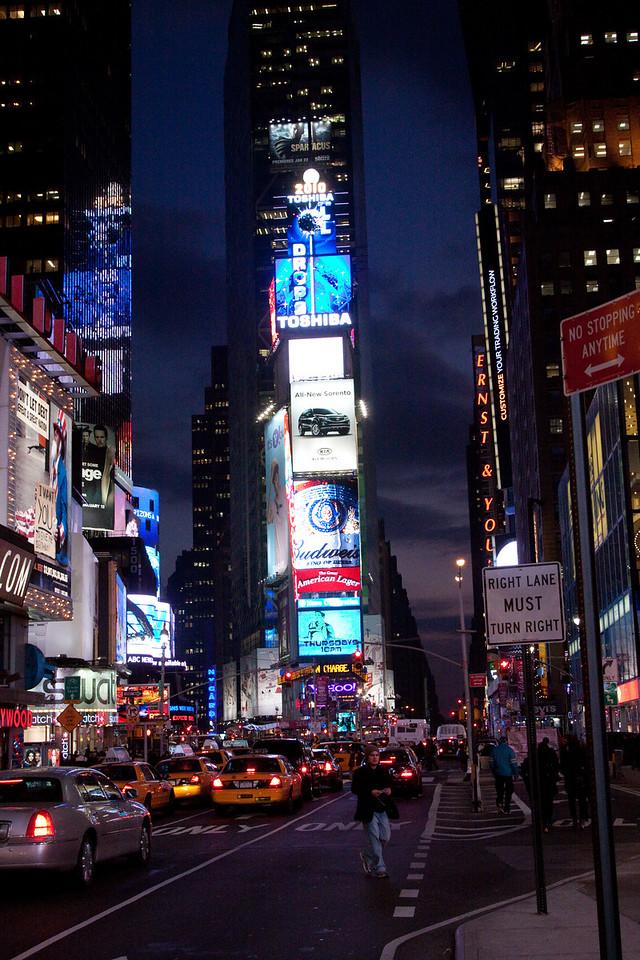NYC-3246