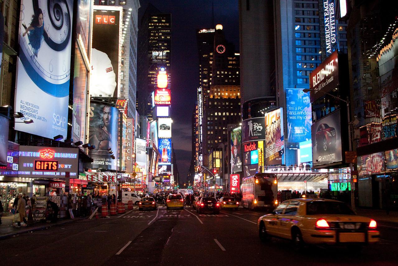 NYC-3249
