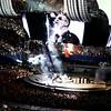 U2 Concert, Giants Stadium