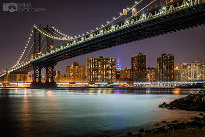 All About Manhattan 2