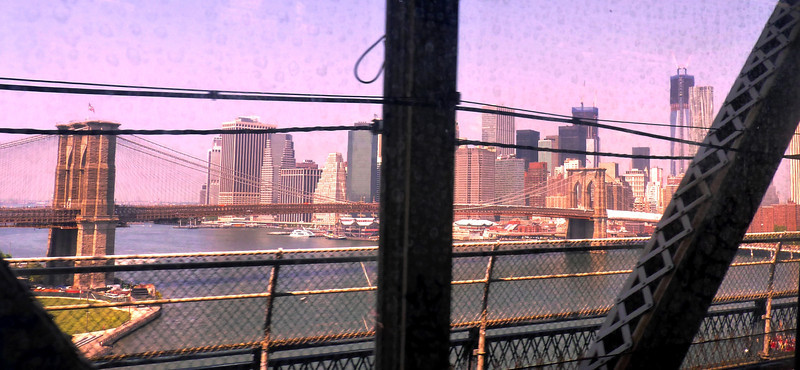 NYC July 2012 127