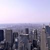 NYC July 2012 034