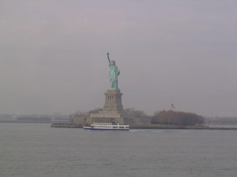 New York 2004 - 053