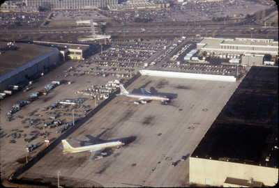 197904 NYC (3)