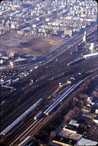 197904 NYC (10)