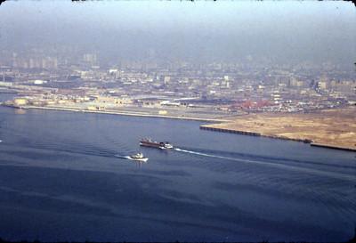 197904 NYC (4)