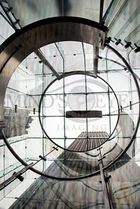 Apple Store floor- Skyview