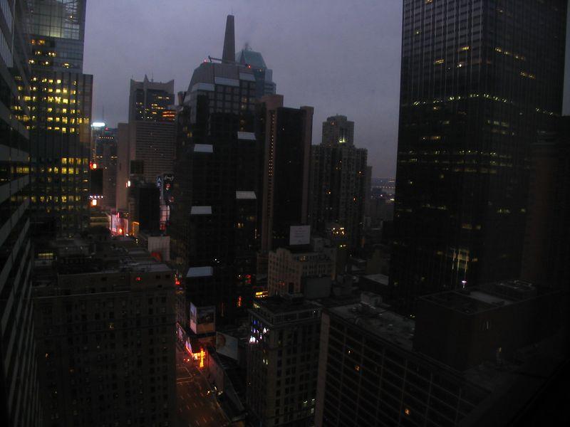 New York 2004 - 032