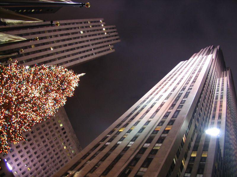 New York 2004 - 029