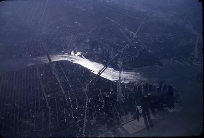 197904 NYC
