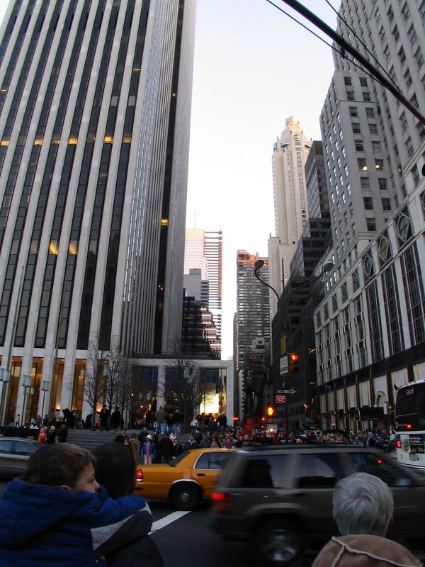 New York 2004 - 019